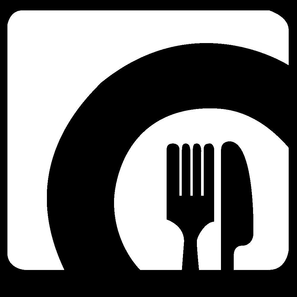 TableOnline Icon