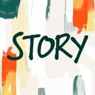 Story TRIPLA