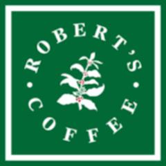 Robert's Coffee Ratina