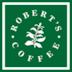 Robert's Coffee Citykäytävä