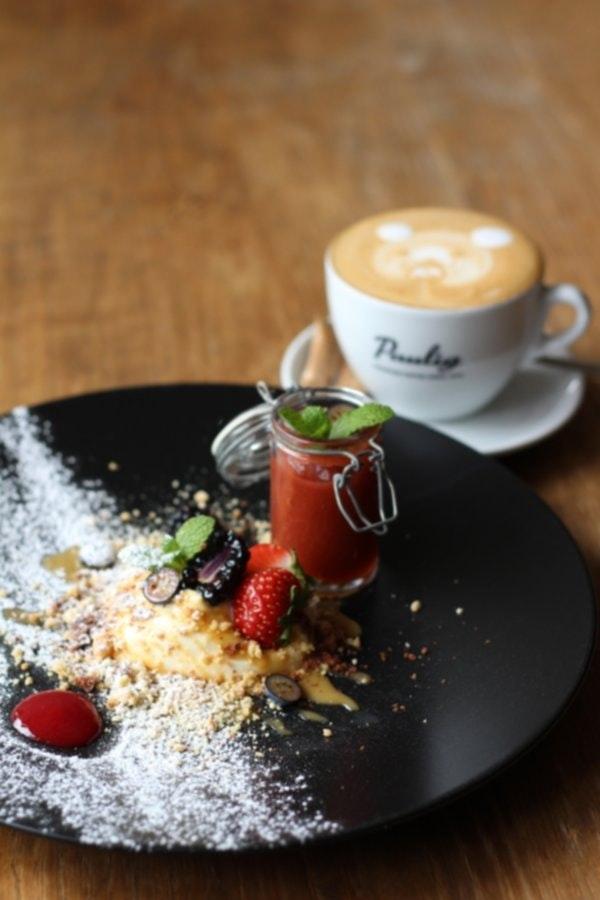 Rae restoran & kohvik