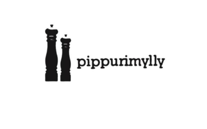 Pippurimylly