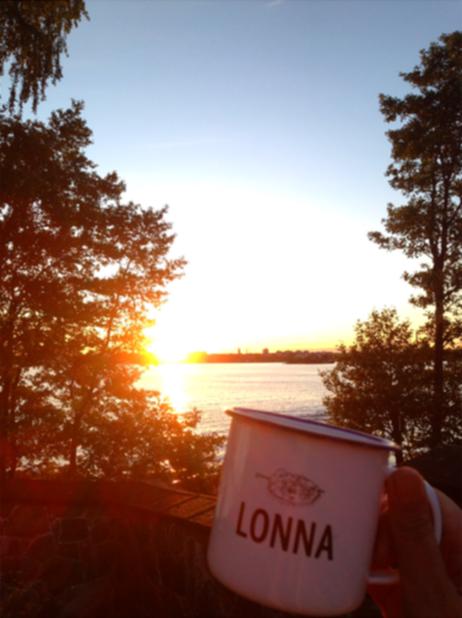 Lonna