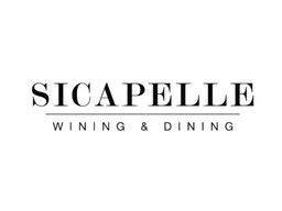SicaPelle Wining & Dining