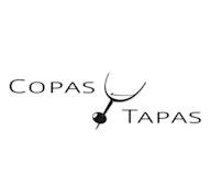 Copas y Tapas