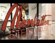 Manhattan Steak House Esplanadi