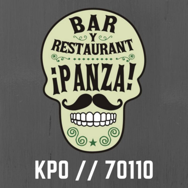 Panza KPO