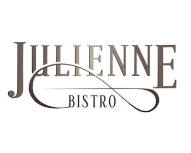 Bistro Julienne