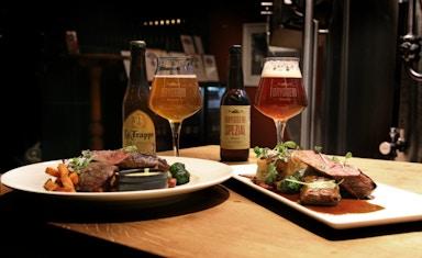 Bryggeri Helsinki