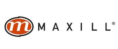 Maxill