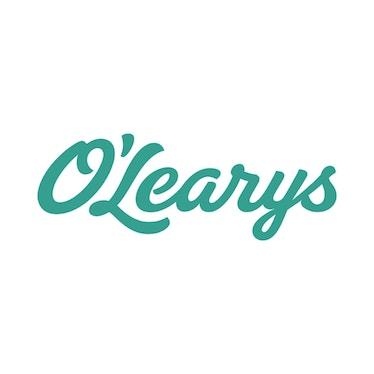 O'Learys Sello