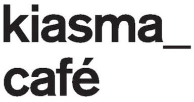 Kiasma Café