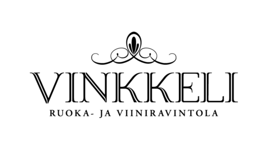 Vinkkeli