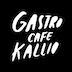 Gastro Cafe Kallio