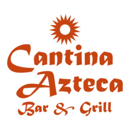 Cantina Azteca