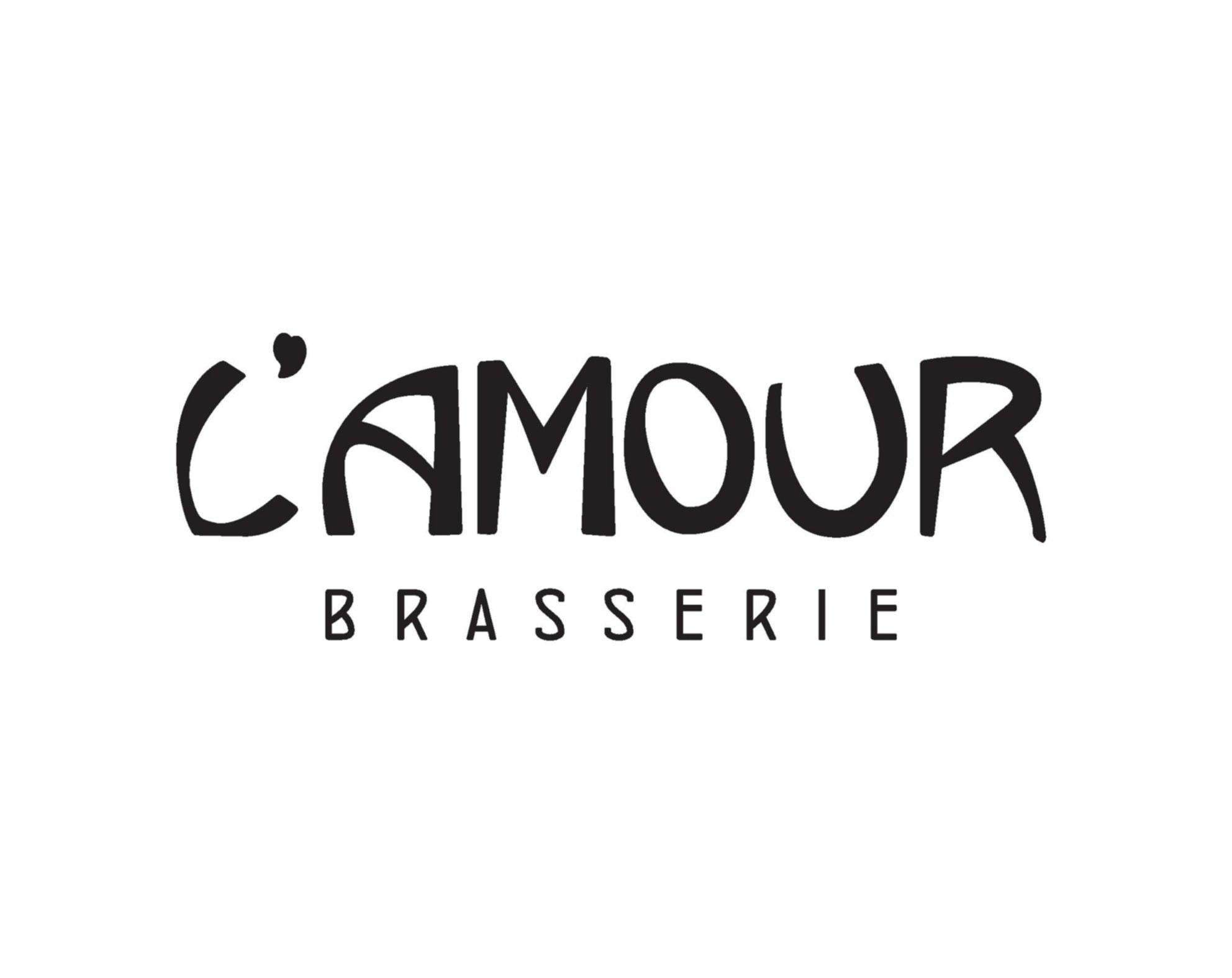 Brasserie L'amour