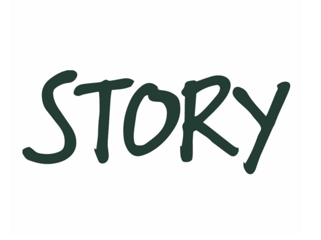 Story Kortteli