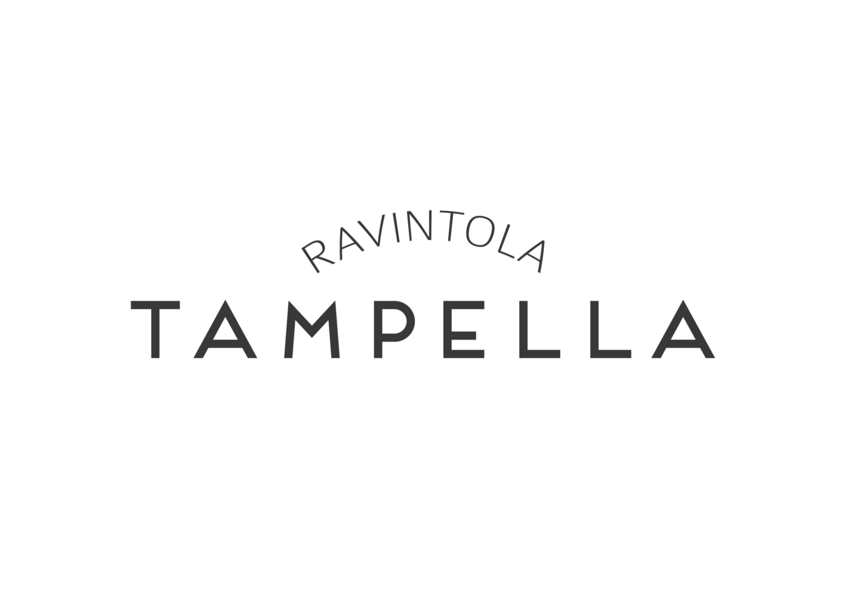 Tampella