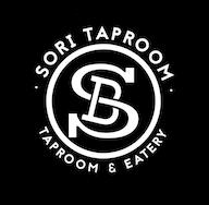 Sori Taproom Helsinki