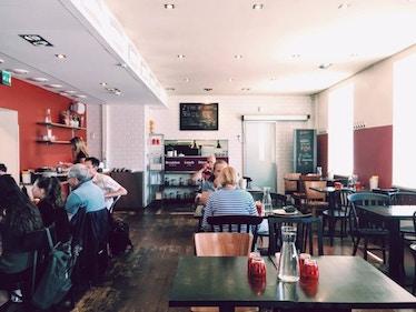 Taverna Vaelsa