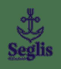 Seglis