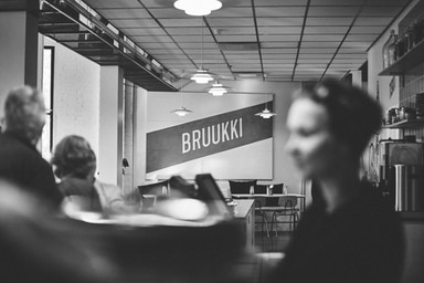 Bruukki