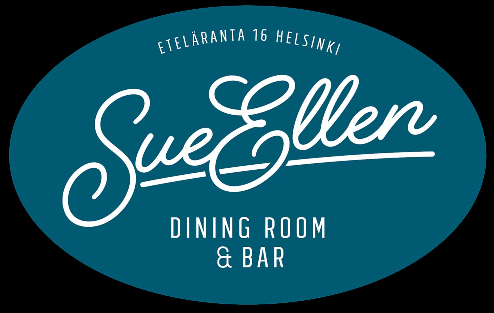Sue Ellen