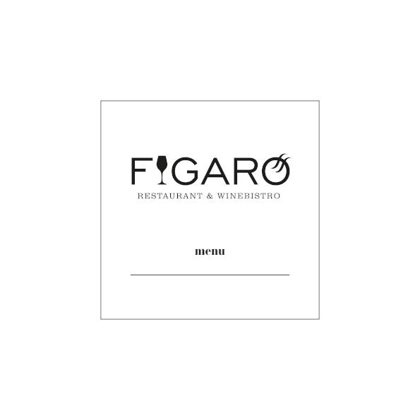 Figaro menu 3/8