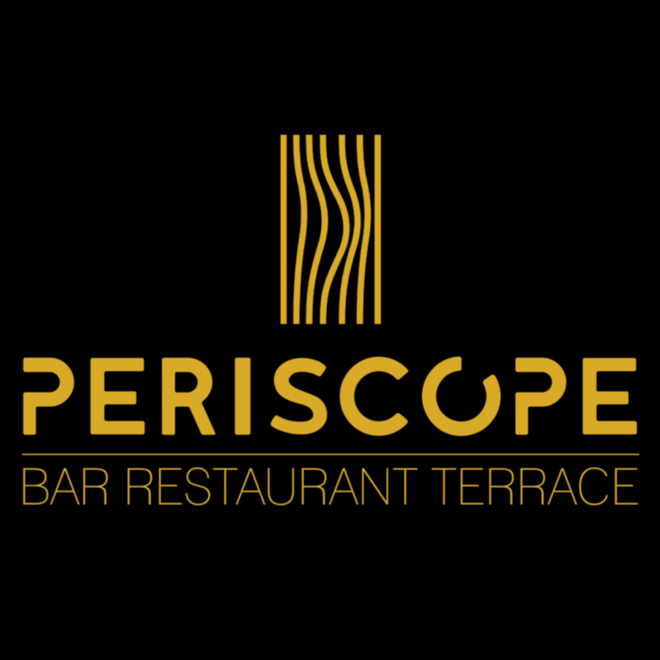 Periscope Restaurant
