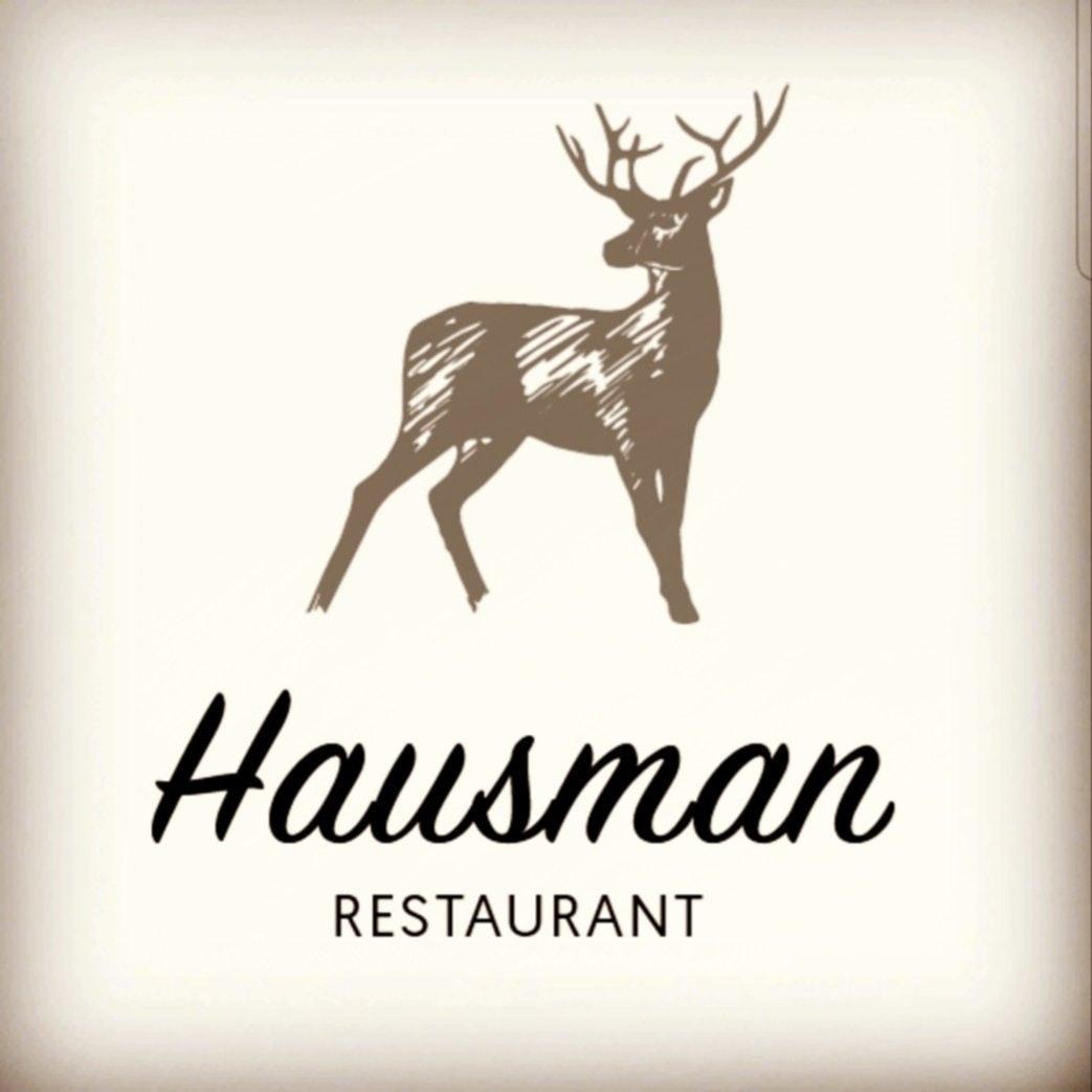 Hausman