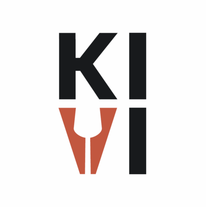 Teatteriravintola Kivi
