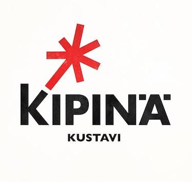 Kustavin Kipinä