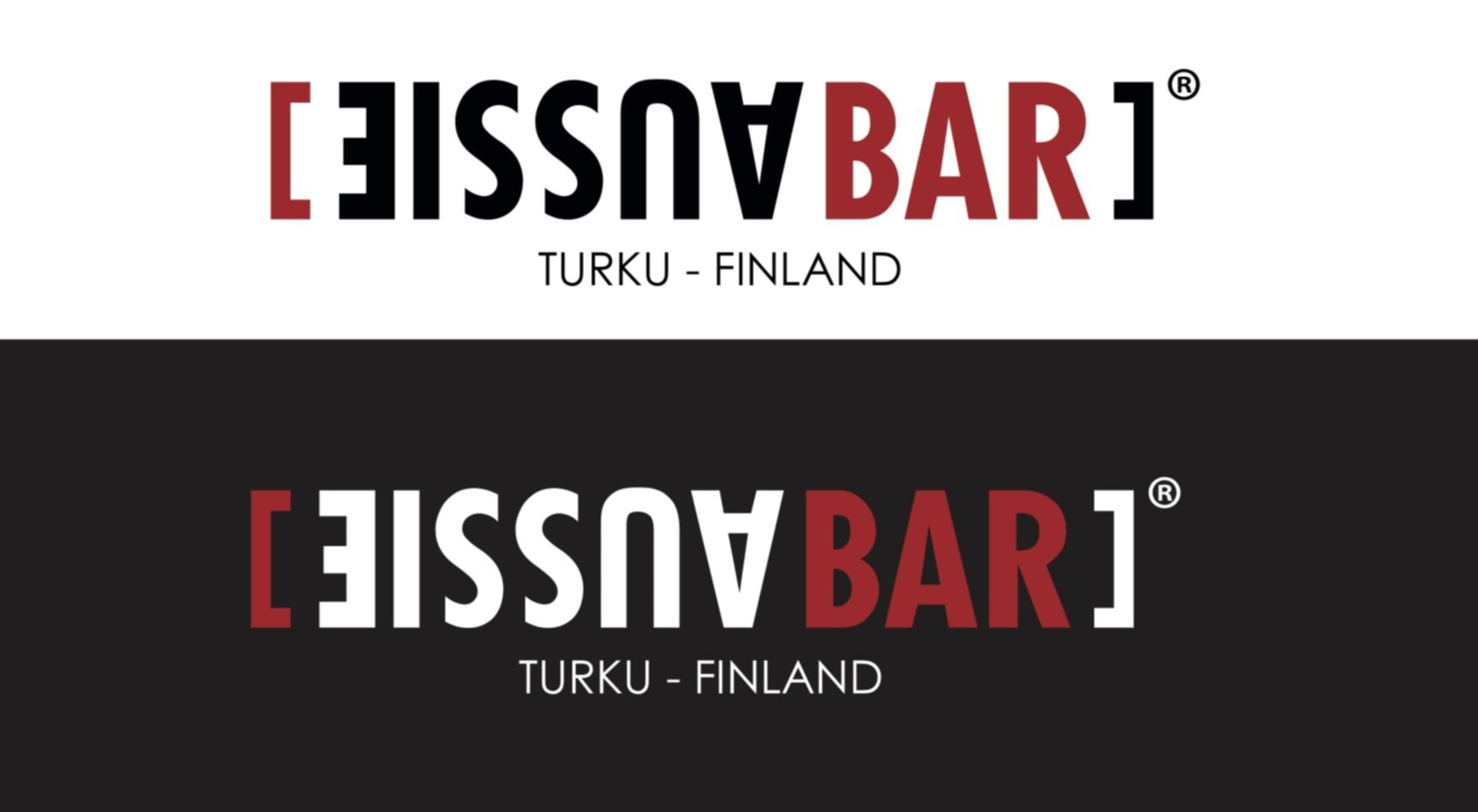 Aussie Bar Turku