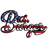 Bus Burger Salpakangas