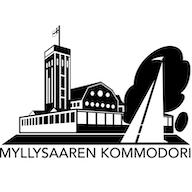 Myllysaaren Kommodori