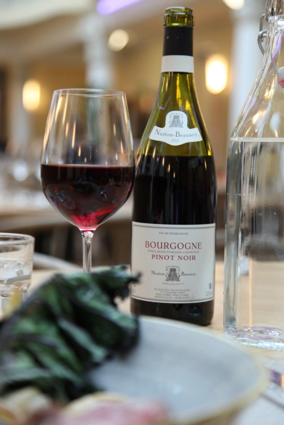 Sofia Wine