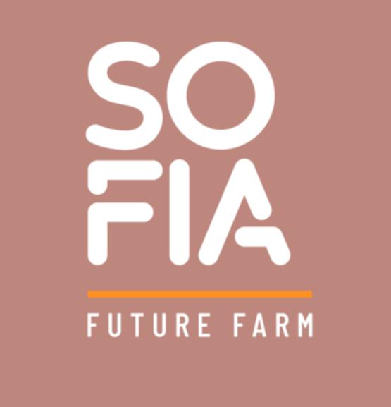 Sofia Future Farm
