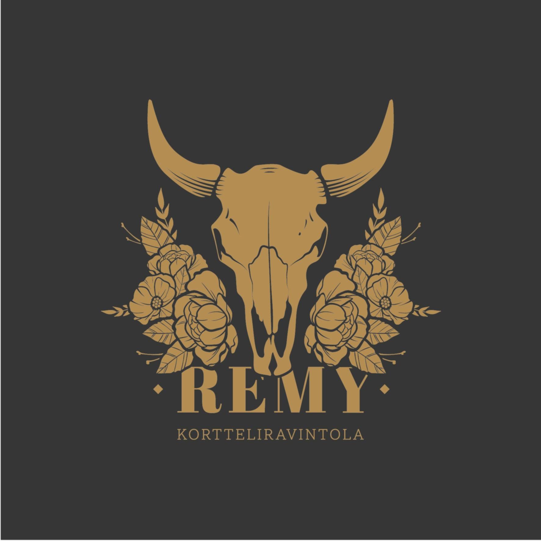 Kortteliravintola Remy