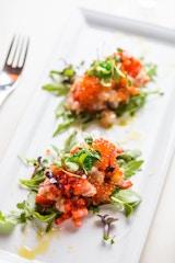 IO Restoran & Lounge
