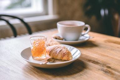 Peroba Cafe
