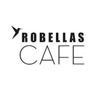 Robellas