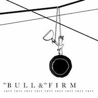 The Bull & The Firm