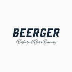 Beerger