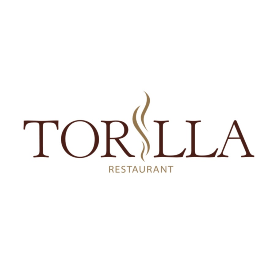 Ravintola Torilla Lappeenranta