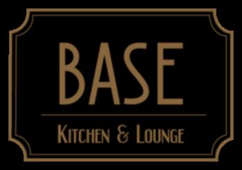 BASE kitchen & lounge