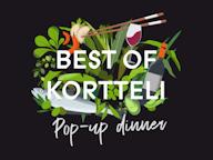 Best of Kortteli