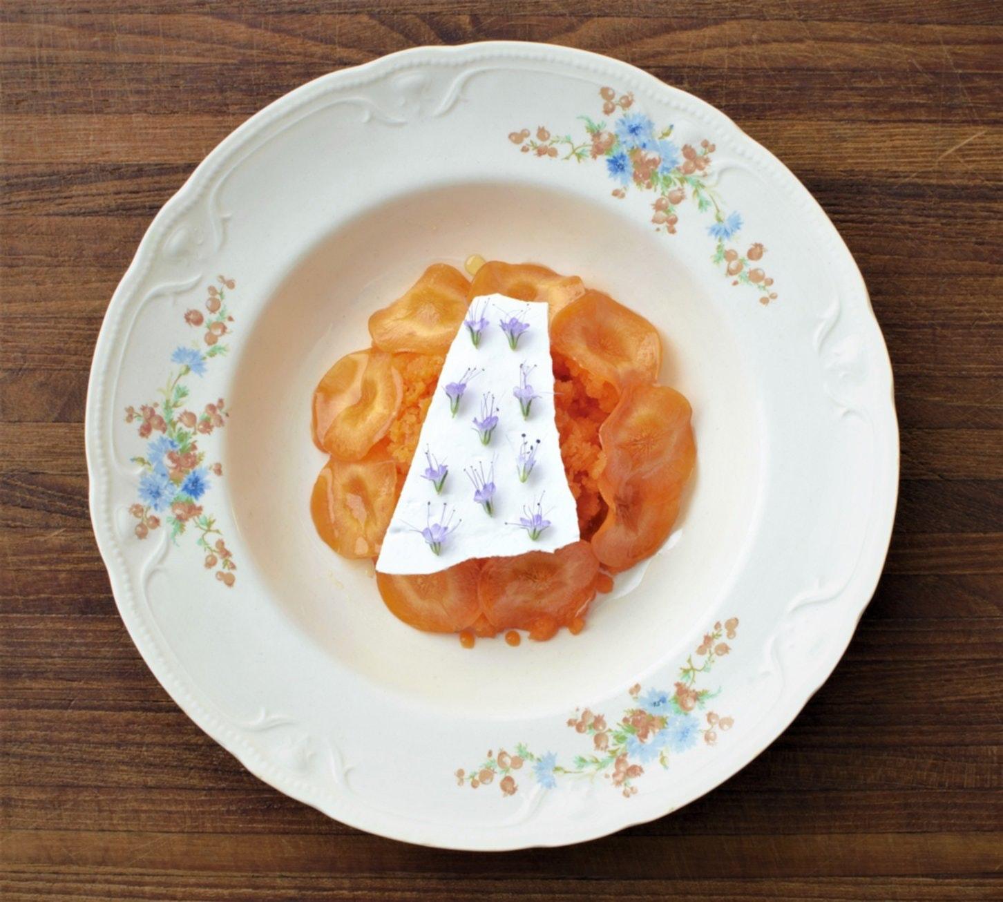 Nielu pop up illalliset