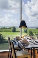 Tervise Paradiisi a'la carte restoran